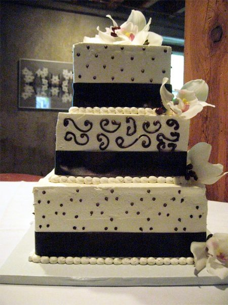 1295036625432 Photo12 Honeoye Falls wedding catering