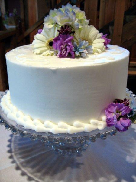 1295036633026 Photo13 Honeoye Falls wedding catering