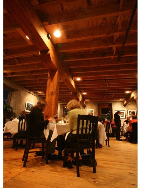 1295036988557 Photo9 Honeoye Falls wedding catering