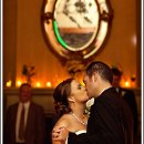 130x130 sq 1354940588076 closlachanceweddingphotos20