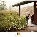 130x130 sq 1354940596541 hansfahdenweddingphotographer08