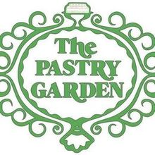 The Pastry Garden