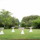 130x130 sq 1425672330527 apriljoss wedding 245