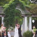 130x130 sq 1425672339767 apriljoss wedding 442
