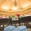 130x130 sq 1425672347915 apriljoss wedding 525