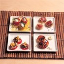 130x130 sq 1220380646959 ckw appetizers