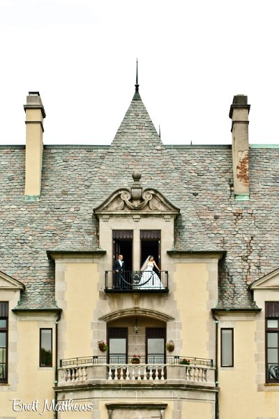 photo 2 of OHEKA CASTLE