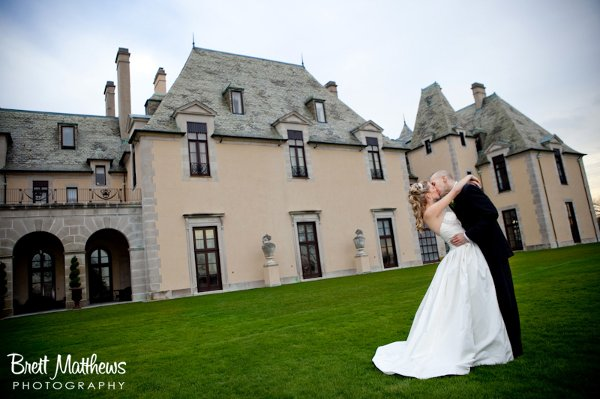 photo 7 of OHEKA CASTLE