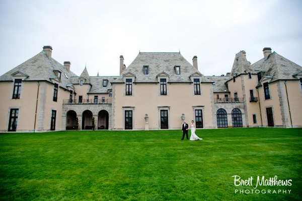 photo 16 of OHEKA CASTLE