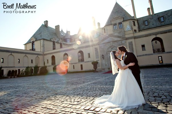 photo 1 of OHEKA CASTLE
