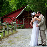 220x220 sq 1418967409913 featured wedding