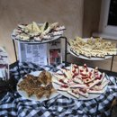 130x130 sq 1236881674063 catering,personal,variousevents121