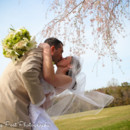 130x130 sq 1391913402163 1812 hitching post outdoor weddings north carolina