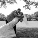 130x130 sq 1391913407794 1812 hitching post outdoor weddings north carolina