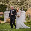 130x130 sq 1391913418539 1812 hitching post outdoor weddings north carolina