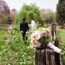 130x130 sq 1391913421919 1812 hitching post outdoor weddings north carolina