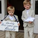 130x130 sq 1391913438800 1812 hitching post outdoor weddings north carolina
