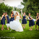 130x130 sq 1391913442081 1812 hitching post outdoor weddings north carolina