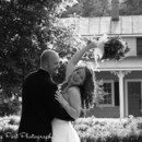 130x130 sq 1391913444947 1812 hitching post outdoor weddings north carolina