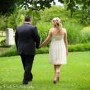 130x130 sq 1391913447651 1812 hitching post outdoor weddings north carolina