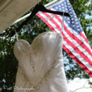 130x130 sq 1391913450828 1812 hitching post outdoor weddings north carolina
