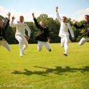 130x130 sq 1391913454355 1812 hitching post outdoor weddings north carolina
