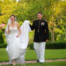 130x130 sq 1391913467118 1812 hitching post outdoor weddings north carolina