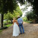 130x130 sq 1391913474528 1812 hitching post outdoor weddings north carolina