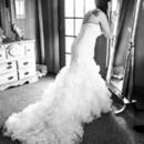 130x130 sq 1391913482403 1812 hitching post outdoor weddings north carolina