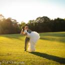 130x130 sq 1391913484965 1812 hitching post outdoor weddings north carolina