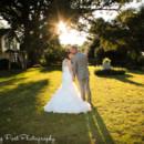 130x130 sq 1391913488165 1812 hitching post outdoor weddings north carolina