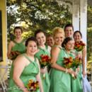 130x130 sq 1391913494484 1812 hitching post outdoor weddings north carolina