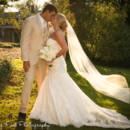 130x130 sq 1391913504263 1812 hitching post outdoor weddings north carolina