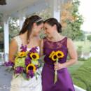 130x130 sq 1391913509751 1812 hitching post outdoor weddings north carolina