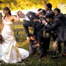 130x130 sq 1391913512911 1812 hitching post outdoor weddings north carolina
