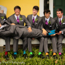 130x130 sq 1391913516245 1812 hitching post outdoor weddings north carolina