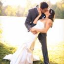 130x130 sq 1391913519323 1812 hitching post outdoor weddings north carolina
