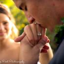 130x130 sq 1391913522087 1812 hitching post outdoor weddings north carolina