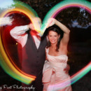 130x130 sq 1391913524722 1812 hitching post outdoor weddings north carolina