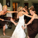 130x130 sq 1391915287687 1812 hitching post outdoor weddings north carolina