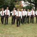 130x130 sq 1391915290713 1812 hitching post outdoor weddings north carolina