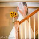 130x130 sq 1391915299402 1812 hitching post outdoor weddings north carolina