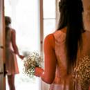 130x130 sq 1391915302301 1812 hitching post outdoor weddings north carolina