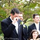 130x130 sq 1391915305314 1812 hitching post outdoor weddings north carolina