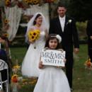 130x130 sq 1391915308288 1812 hitching post outdoor weddings north carolina