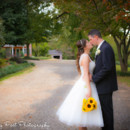 130x130 sq 1391915313988 1812 hitching post outdoor weddings north carolina