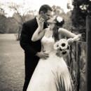 130x130 sq 1391915316889 1812 hitching post outdoor weddings north carolina