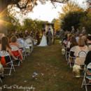130x130 sq 1391915329189 1812 hitching post outdoor weddings north carolina