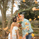 130x130 sq 1391915338809 1812 hitching post outdoor weddings north carolina