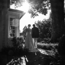 220x220 sq 1410828428811 1812 hitching post outdoor weddings north carolina